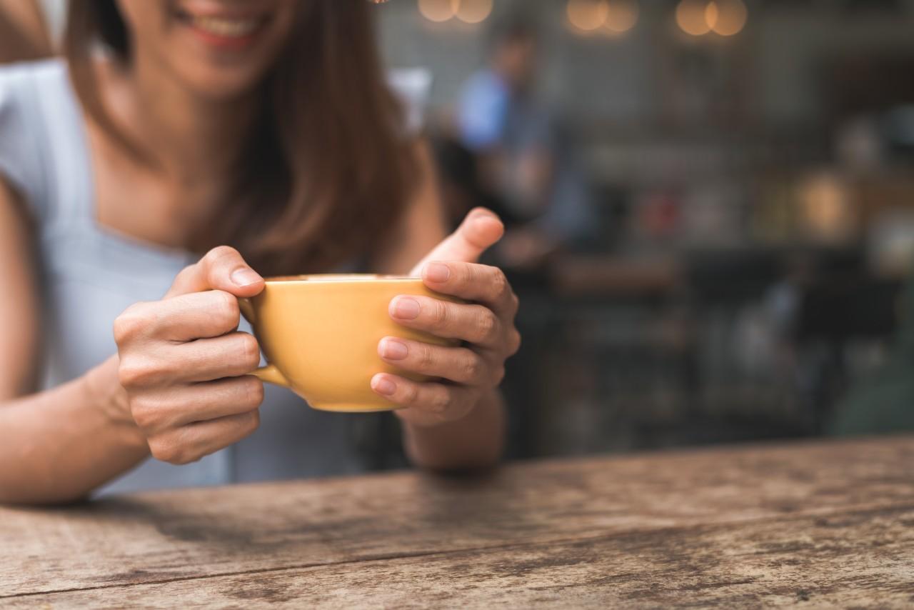 Kafe vkus