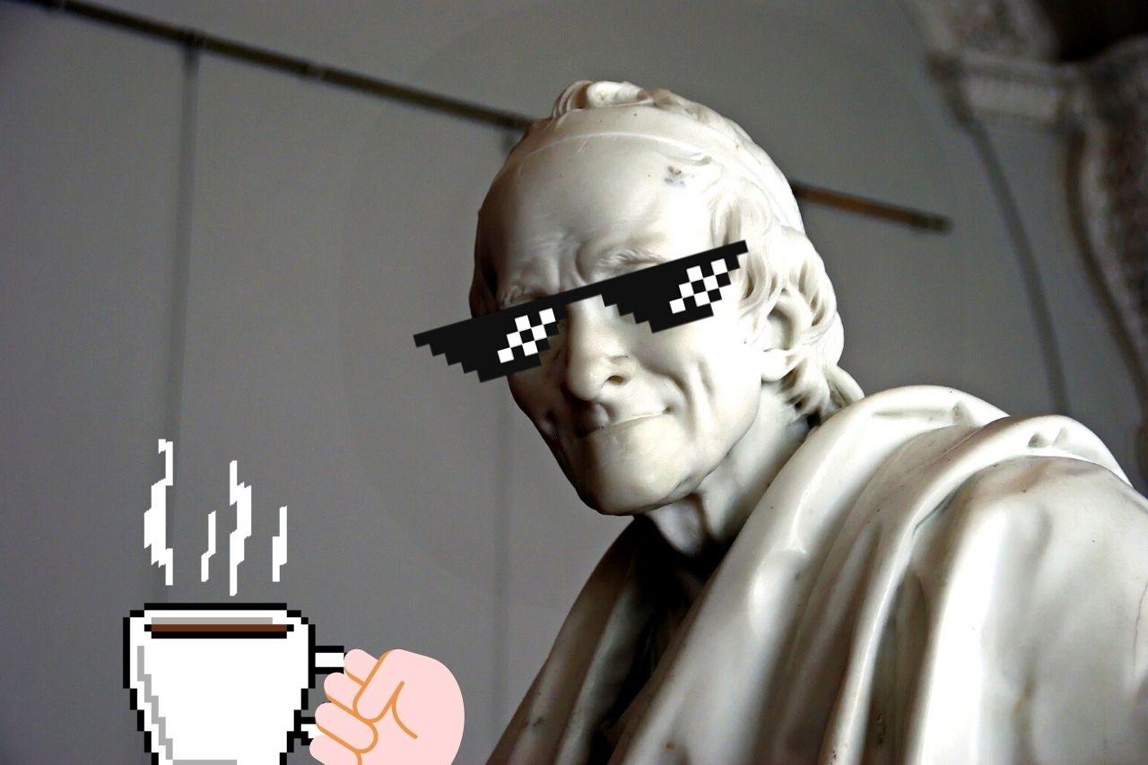 Добро кафе